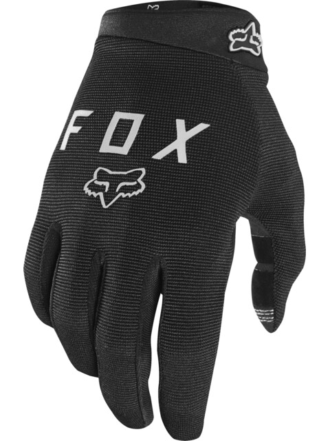 Fox Ranger Gloves Boys black